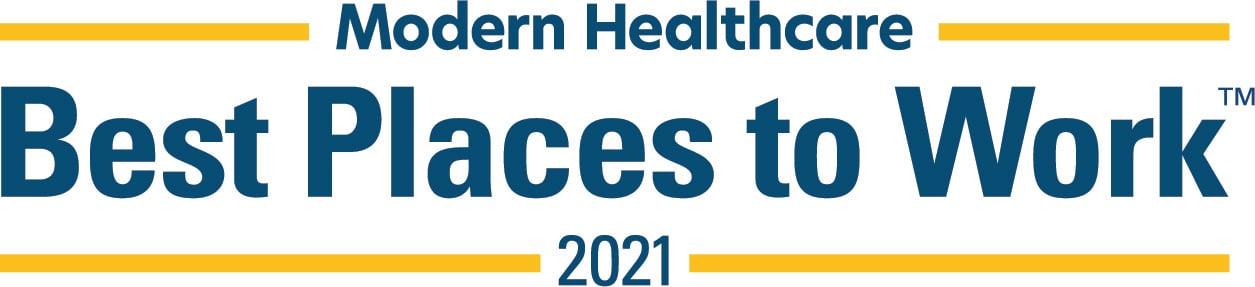 BPTW Logo 2021-horizontal