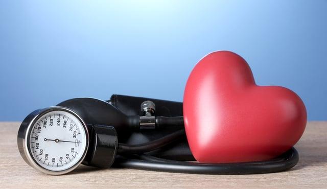Blood pressure and the heart.jpeg