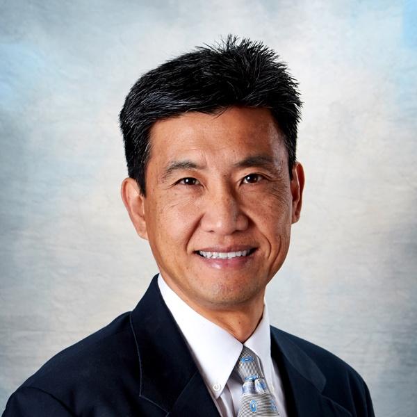 Dr. Wong 2018.jpg