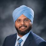 Singh-web.png