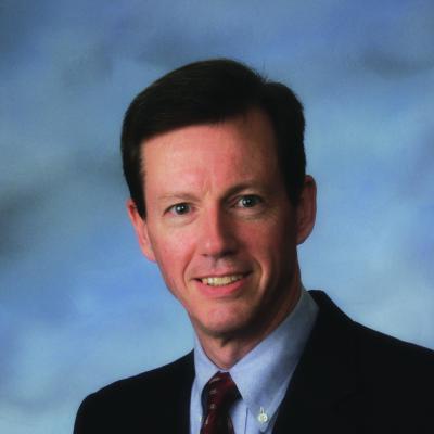 Richard Abben, MD