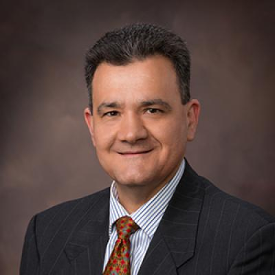 Salvatore Buttaci, MD