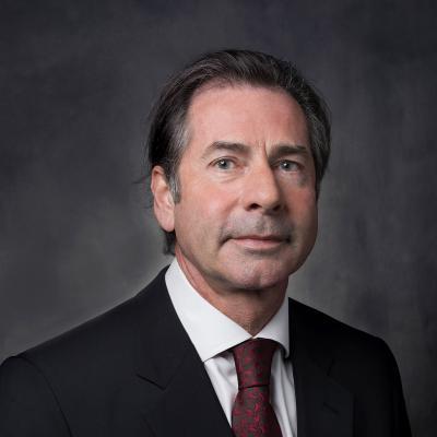 Bart Denys, MD