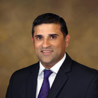 Satish Gadi, MD