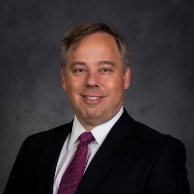 Scott Joransen, MD