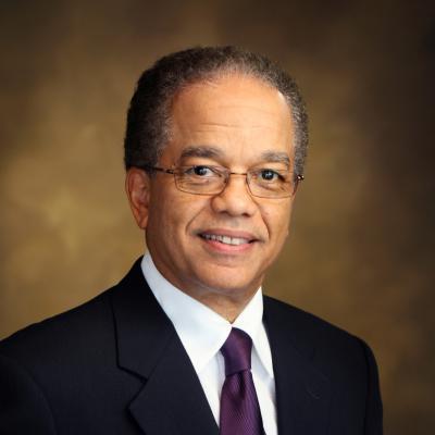 Leon Kraft, MD
