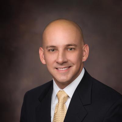 Kris Lindsay, MD