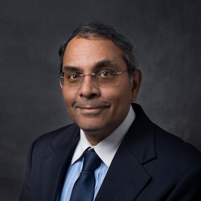 Sandeep Patel, MD