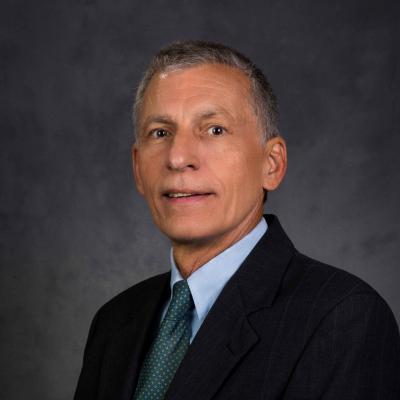Thomas Plavac, MD