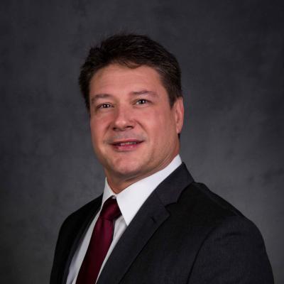 E. Michael Purvis, MD