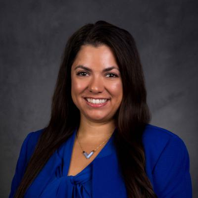Jennifer Rodriguez, MD