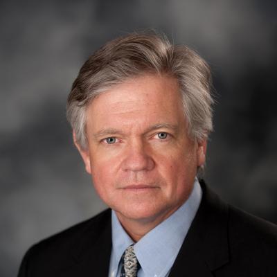 Samuel Stagg, MD