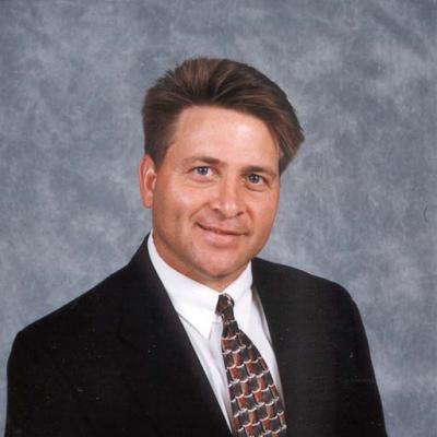 David Theriot, NP