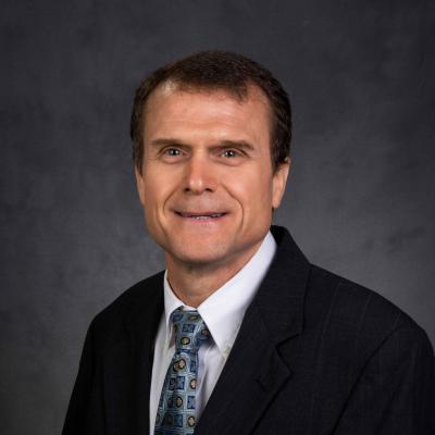 Dale Touchstone, MD