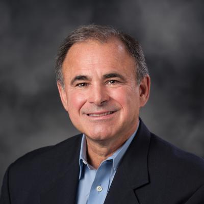 Craig Walker, MD | Dr  Craig Walker