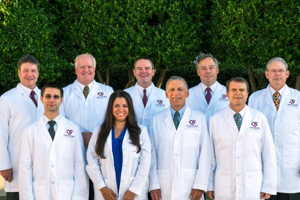 meridian doctors.jpg