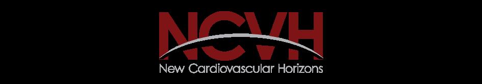 NCVH-Logo.png