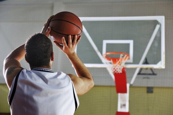 youth athlete cardiac arrest