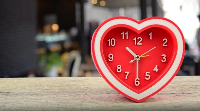 cardiologist_heart_tips-477701-edited.jpeg
