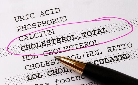 cholesterol and the heart.jpeg