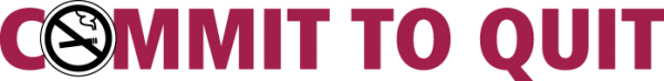committoquitlogo-01__contentimage.png