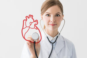 electrophysiologist