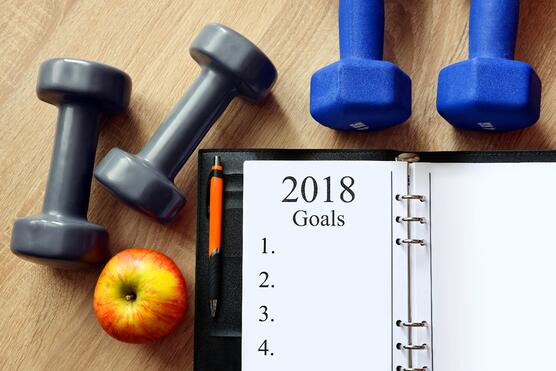 healthy 2018.jpeg
