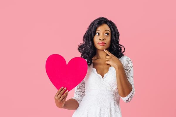 heart disease myths