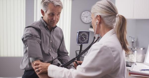 heart health screenings