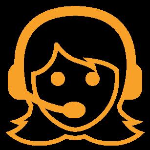 icons-05-1