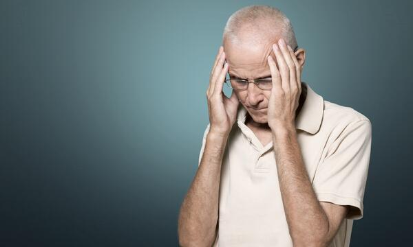 stroke survival