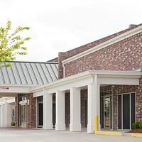 Thibodaux Location of Cardiovascular Institute of the South