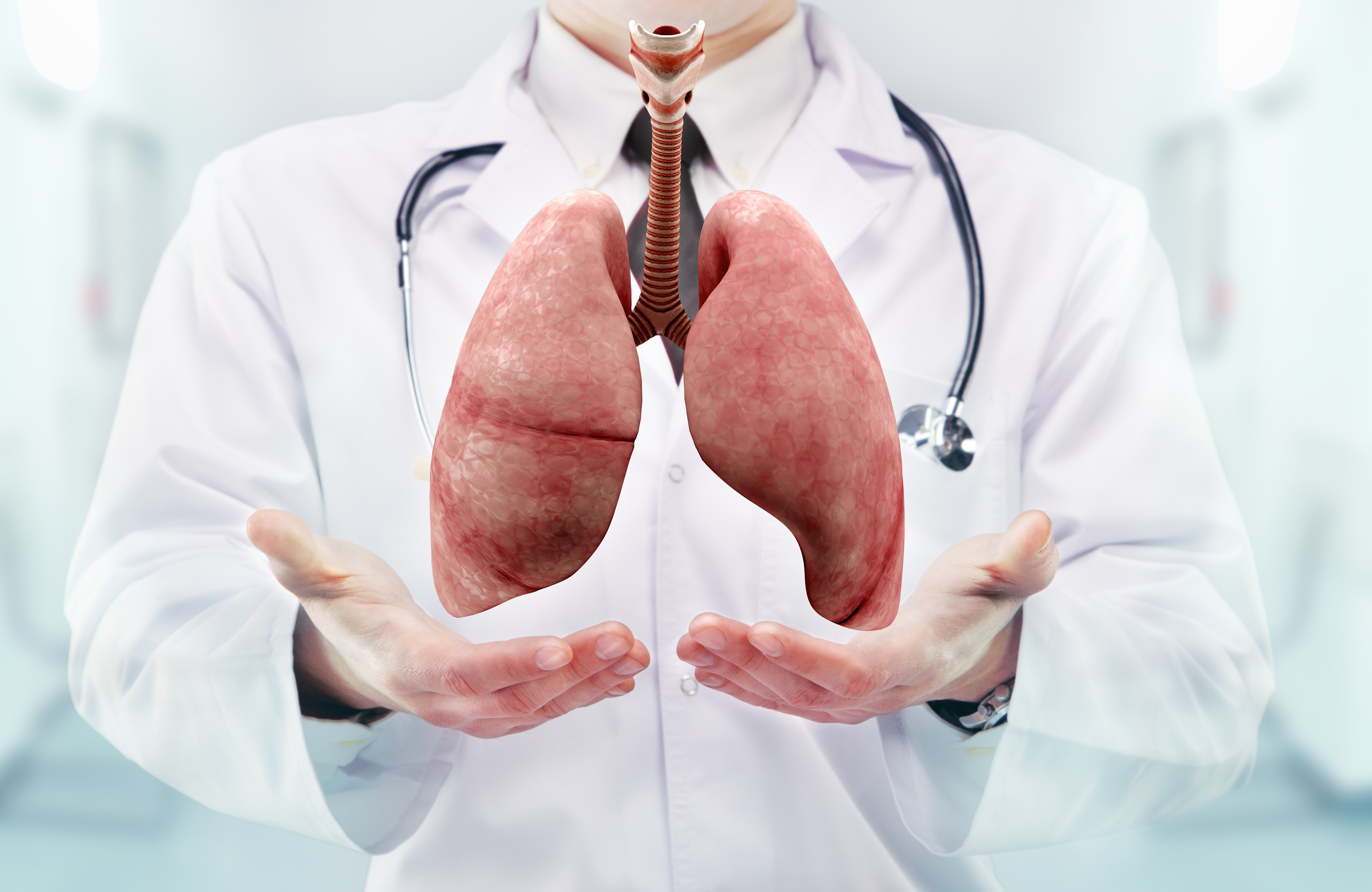 COPD and Heart Failure: What are the Symptoms and how are They Related?