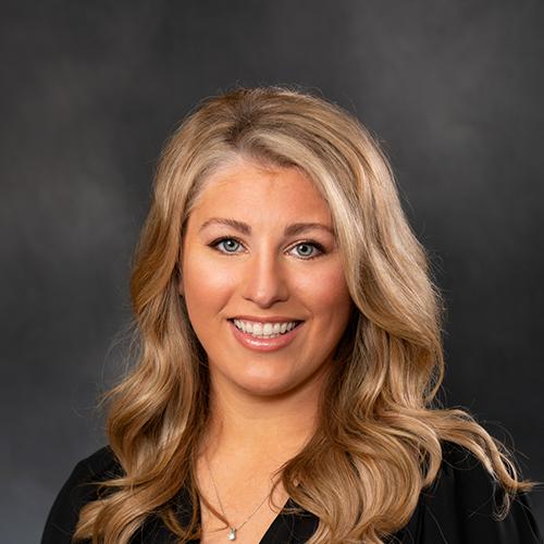 Erica Fidone, MD