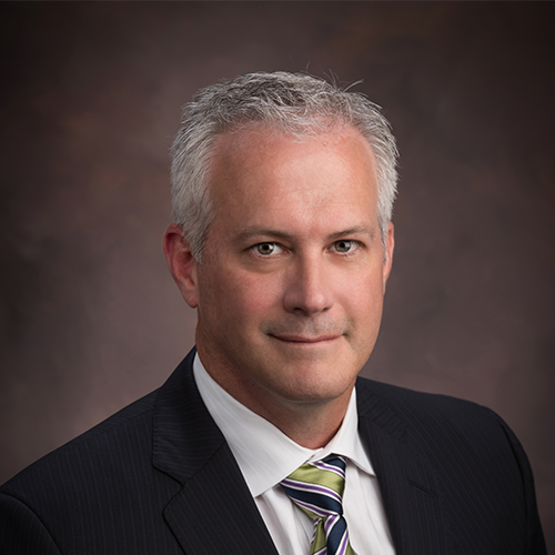 Kevin A. Courville, MD