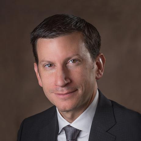 Michael Gaglia Jr., MD