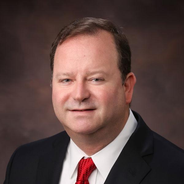 James Hardwick, III, MD