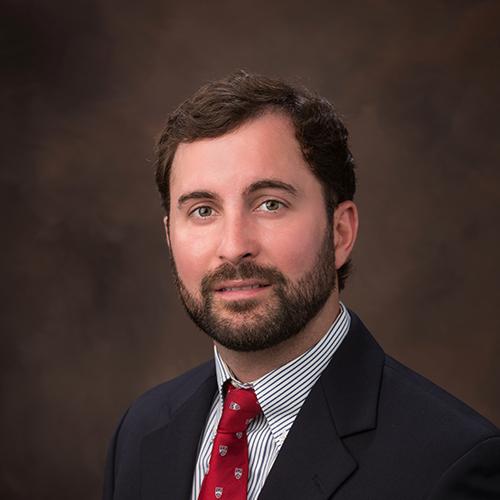 David Tadin, MD