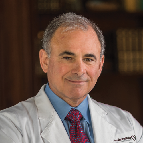 Craig  Walker, MD